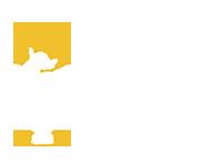 thecup-footer-logo-manlleu