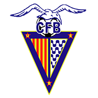 https://thecup.es/wp-content/uploads/2021/06/CFBadalona-Logo-01-1.png