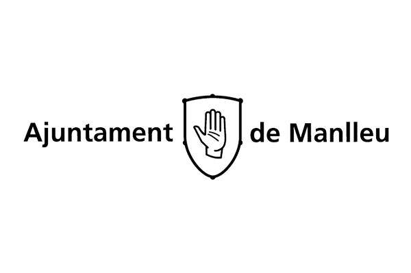 https://thecup.es/wp-content/uploads/2021/06/ajuntament-manlleu.png