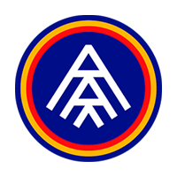 https://thecup.es/wp-content/uploads/2021/07/FCANDORRA-escut-xxss-3.png