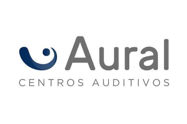 https://thecup.es/wp-content/uploads/2021/07/aural.jpg