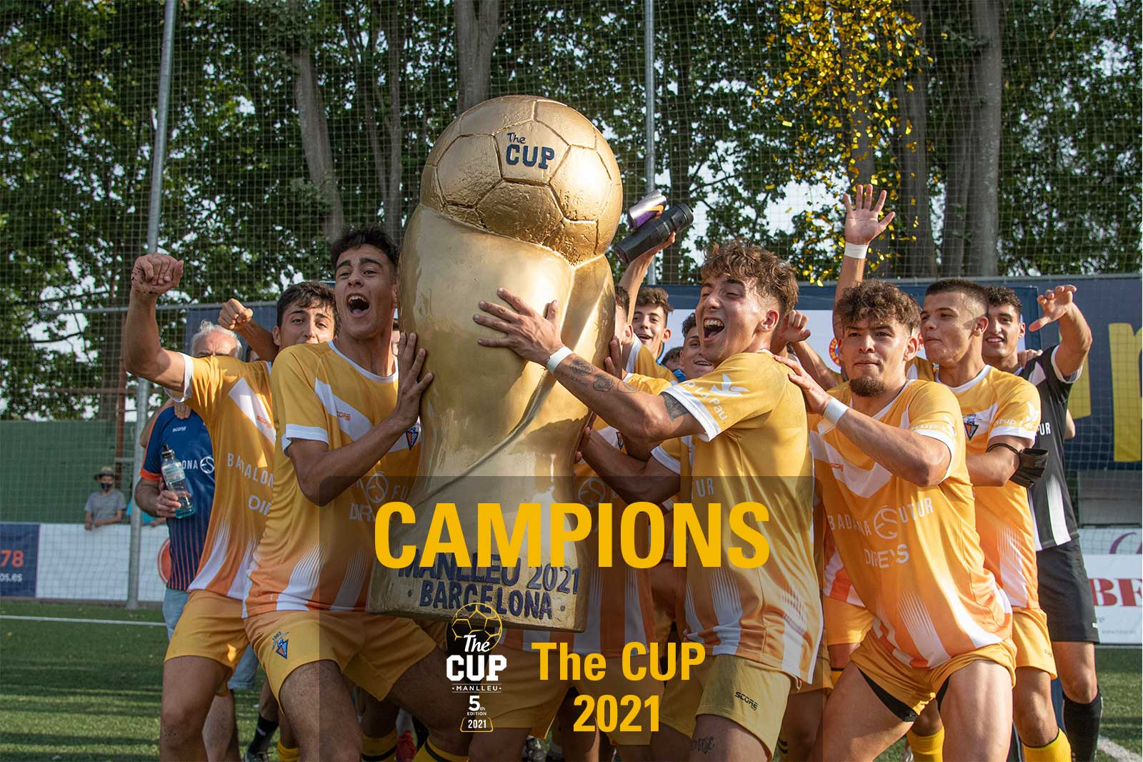 campions-2021-thecup